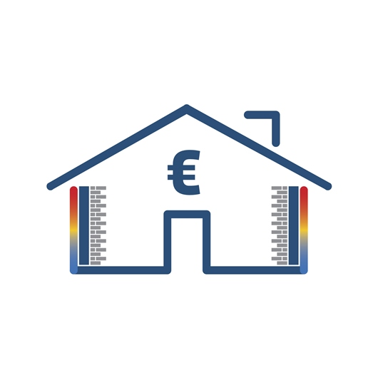 Real Estate Valorization