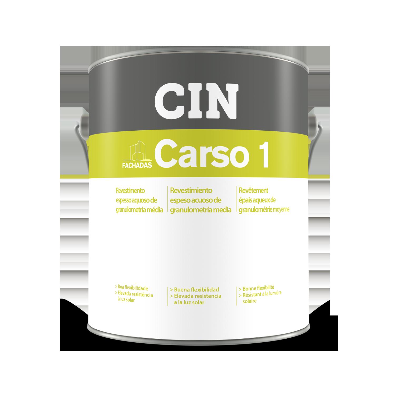 Carso 1